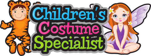 Children's Costume Specialist